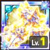 覇双戦神タケミカヅチのアイコン