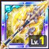 騎装戦神タケミカヅチのアイコン