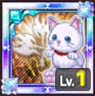 土覇双 フェリス-巫猫-のアイコン