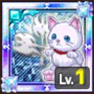 水覇双 フェリス-巫猫-のアイコン