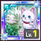 風覇双 フェリス-巫猫-のアイコン