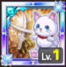 土羅刹 フェリス-巫猫-のアイコン