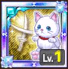 光羅刹 フェリス-巫猫-のアイコン