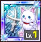 水羅刹 フェリス-巫猫-のアイコン