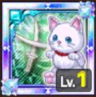 風羅刹 フェリス-巫猫-のアイコン