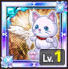 土天翼 フェリス-巫猫-のアイコン