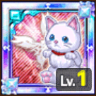 火天翼 フェリス-巫猫-のアイコン