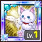 光天翼 フェリス-巫猫-のアイコン