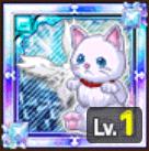 水天翼 フェリス-巫猫-のアイコン