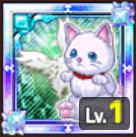 風天翼 フェリス-巫猫-のアイコン