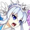剣姫アイコン