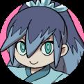 ふぶき姫のアイコン
