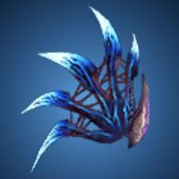 不滅なる臓翼