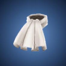誓いのスカーフ