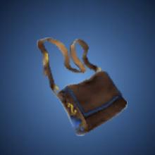 世界征服の鞄