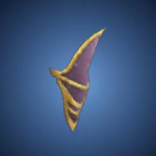 逆鱗のシンボル