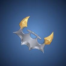 海姫のアンカー