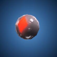 ダイヤモンドボール