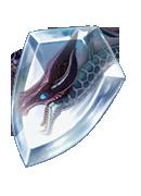 守護竜ネイロード