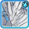ネコムートのアイコン