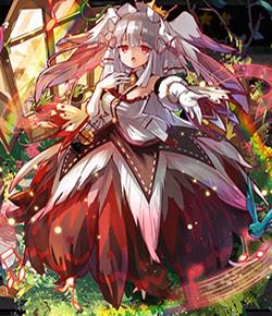 鳥籠の歌姫_セレナの全体絵