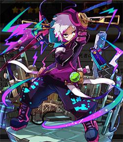 紫音の作曲家シグナル