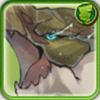 アースドラゴンのアイコン
