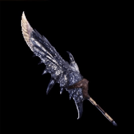 輝剣リオレウス