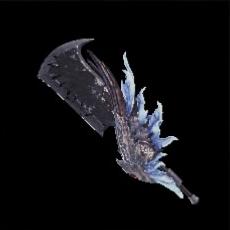 ゼノマーリクの画像