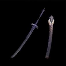 眩刀【揺】Ⅱ