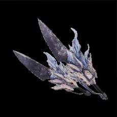 ゼノラクスの画像