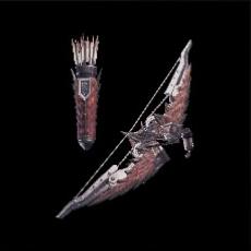 火竜の強弓Ⅲ