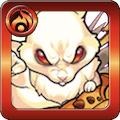 白兎イナバアイコン