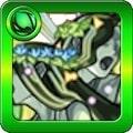 セレナーデ獣神化のアイコン