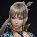王元姫アイコン