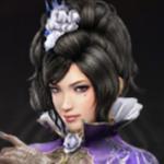 甄姫アイコン
