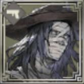 ディミス/異存たる射手の画像