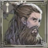 アルゴー/異存たる冒険者の画像