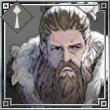 アルゴー/頂の冒険者の画像