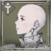 F66x/異存たる女囚の画像