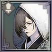 アケハ/形而上の剣客のアイコン