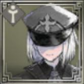 リオン/異存たる亡命者の画像