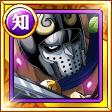 リッキー/謎の剣闘士