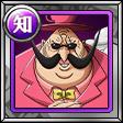 タマゴ男爵