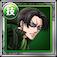 緑のボディガード