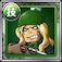 ドンキホーテ海賊団構成員 特殊部隊下級兵