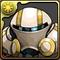 B5の敵アイコン