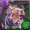 ドラゴンゾンビ(進化)のアイコン