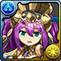 ラクシュミー(紫蓮)のアイコン