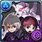 シンジ&カヲル(第13号機)のアイコン